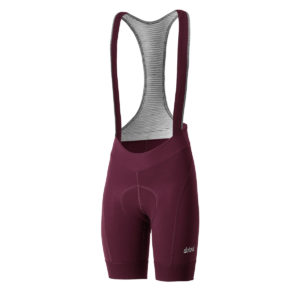 Ultra comfortable bib shorts