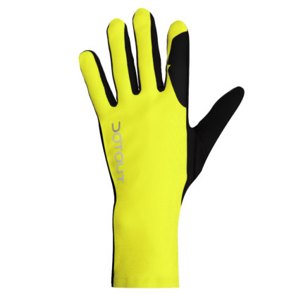 A19X550-fluo yellow