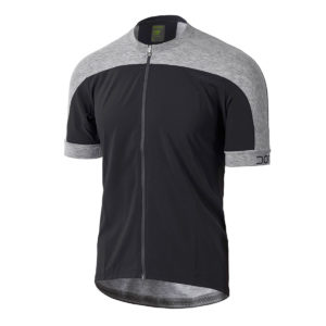Technical jersey