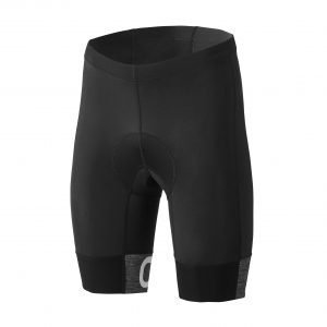 Lightweight and breathable shorts